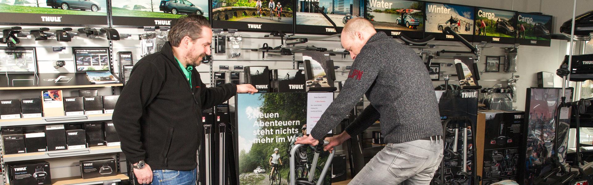Autoteile Augat_News_Thule_crop