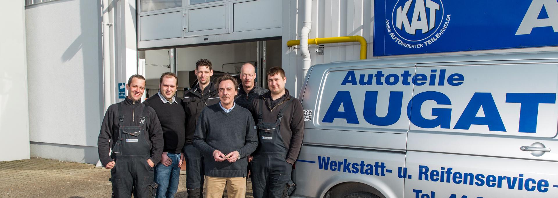 Autoteile Augat_Unternehmen_Silder_crop2